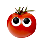 Tom Tomate