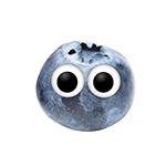 Bibi Blaubeere