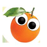 Olga Orange
