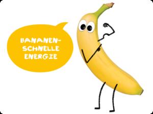Bobs Energie