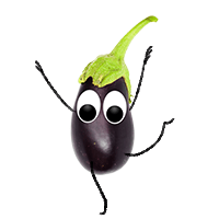 adele-aubergine-2