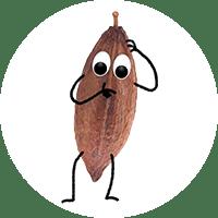 kalle-kakao