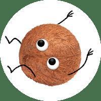 kim-kokosnuss-2