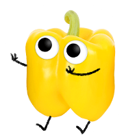 pippa-paprika-gelb-2