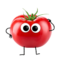 tom-tomate-2