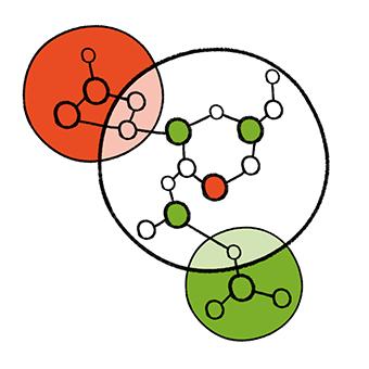 Kreisstruktur