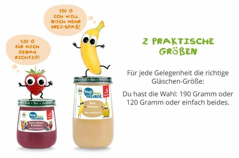 Baby Freche Freunde slider_l_4